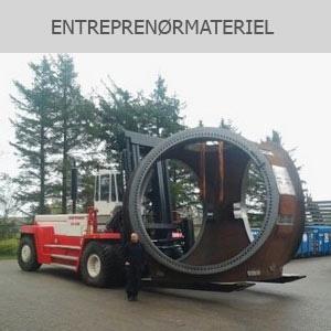 Sme-Kon | Entreprenørmateriel, forlængergafler